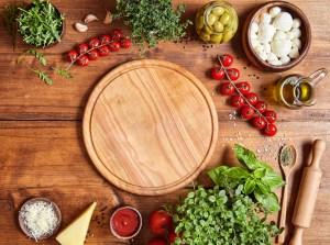 meilleures recettes italiennes pour le dimanche