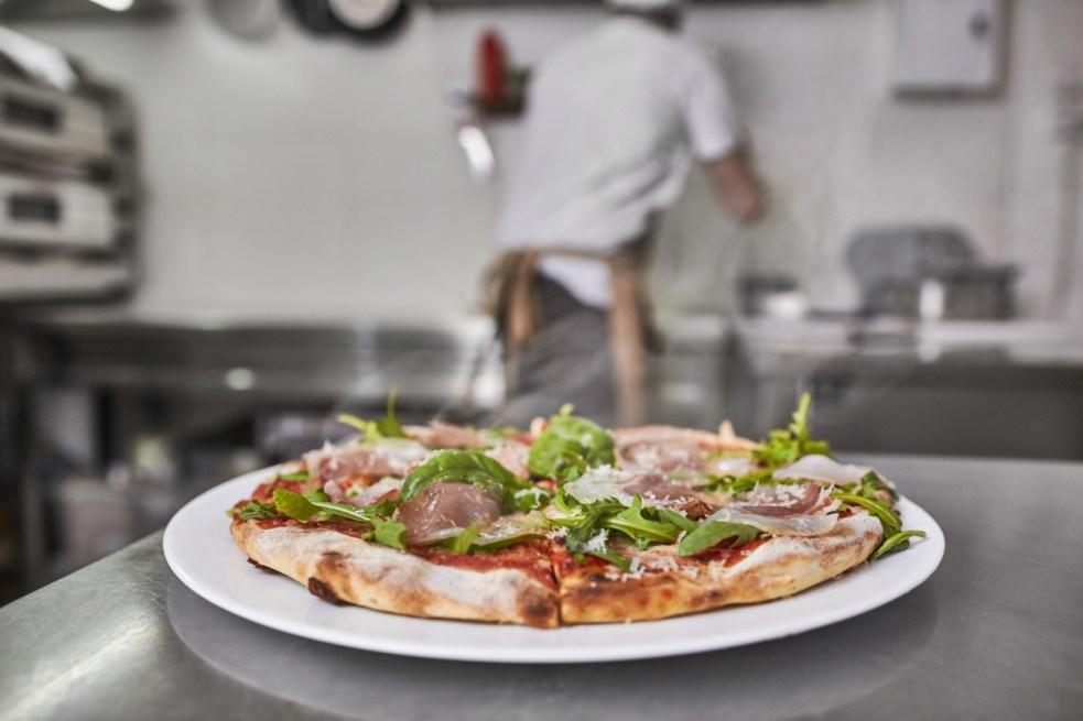 2 des meilleures recettes italiennes pour le dimanche