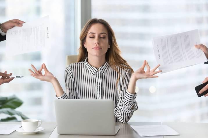 quotidien-gestion-stress-son (1)