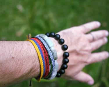 bracelets-savoir-pierre