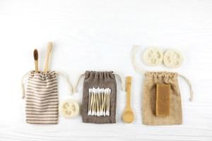 7-idees-de-cadeaux-ecolos