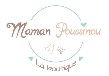 logo-boutique