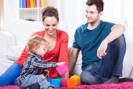 prendre-soin-de-soi-parents