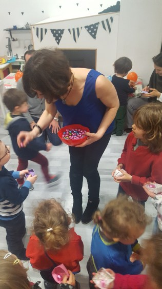 atelier-paques-2018-mamans-barcelone (6)