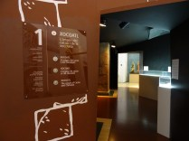 atelier-museo-chocolate-barcelone (154)