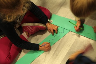 atelier-galette-mamans-barcelone (5)