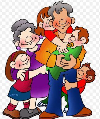 Parentalite-dessin-famille