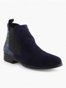 boots-bottines-11008_la-halle-a9a2e54571d25c577b2c921f2d44a5eb-a