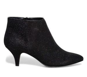 boots-noir-paillettes-WWWERAM_10385240169_0