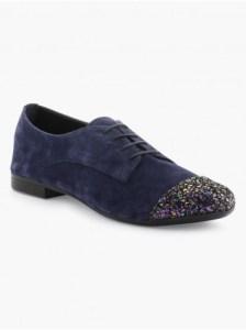 chaussures-a-lacets-9381_la-halle-230e5e3ff7a33cc177ec3b888ca98a19-a