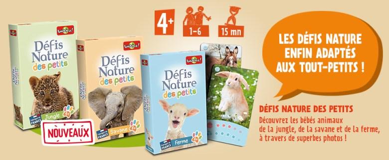 DN-des-petits_01