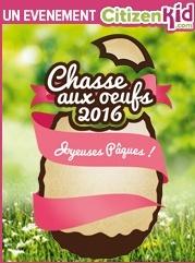 event-chasses-aux-oeufs-2016-bon-plan-282441