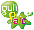 gulli-parc