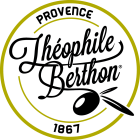theophile berthon