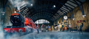 HogwartsExpress_homepage_hero