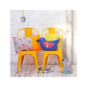 box-peinture-metal-fer-antirouille-meuble