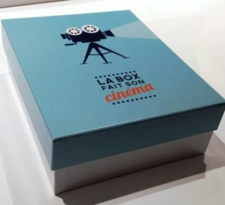 la-box-fait-son-cinema-novembre