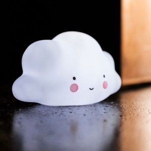 lampe-mini-nuage-baa