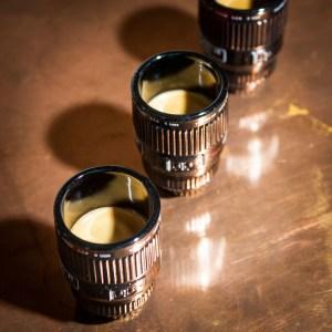 set-espresso-3-tasses-objectif-appareil-photo-1c8