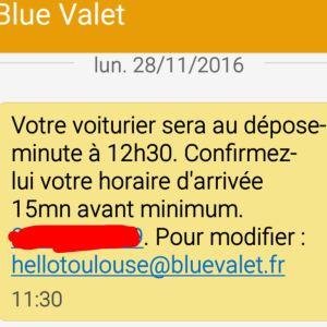 blue-valet-avis