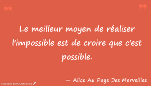 citation-alice-au-pays-des-merveilles-047830
