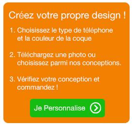 phone-case-customizer-fr