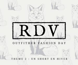 outfitherfashionday