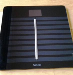 surveiller son poids enceinte