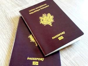 passeport brexit