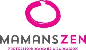Lancement du site Mamans Zen - Profession : Mamans à la maison