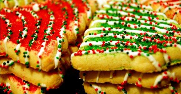biscuits noel1