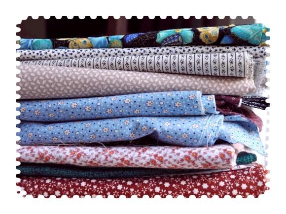 mamans zen maman à la maison couture réparation jeans enfants couture 101 IMG_1741.JPG