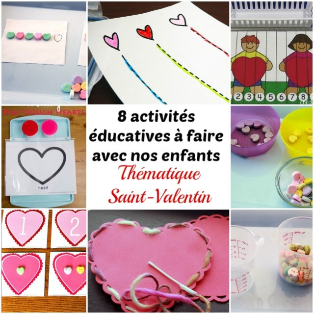 activités-saint-valentin