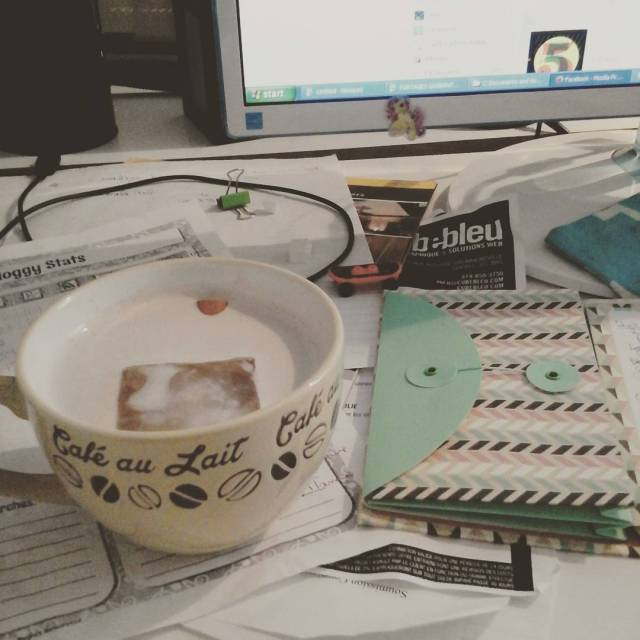 maman travaille à la maison, blog mamans zen profession: mamans à la maison