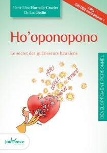 Couv Ho'oponopono NE.indd
