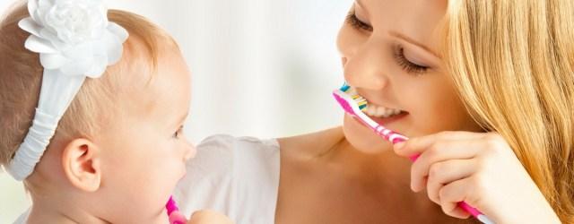 Parents à la maison et moments préciaux: À lire sur Mamans Zen!