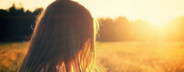 3 trucs puissants pour rester positive TOUS LES JOURS! À lire sur Mamans Zen