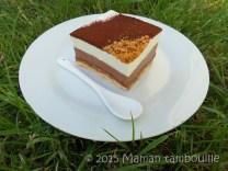 entremet-chocolat-caramel-nougat33