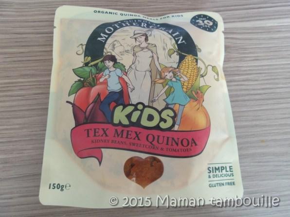 courgettes-farcies-quinoa04