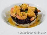 crevettes_sauce_orange13