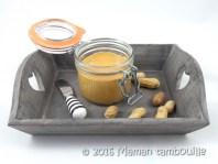 beurre de cacahuetes08