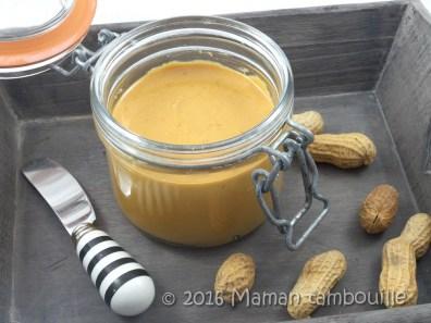 beurre de cacahuetes11