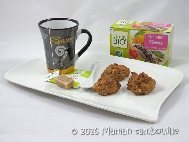 biscuits avoine puree amande19