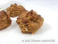 biscuits avoine puree amande24