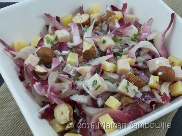 salade endive noisette beaufort13