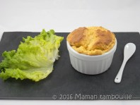 souffles bisque homard19
