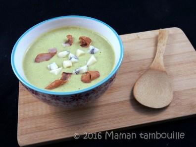 soupe-brocoli09