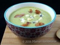 soupe-brocoli17