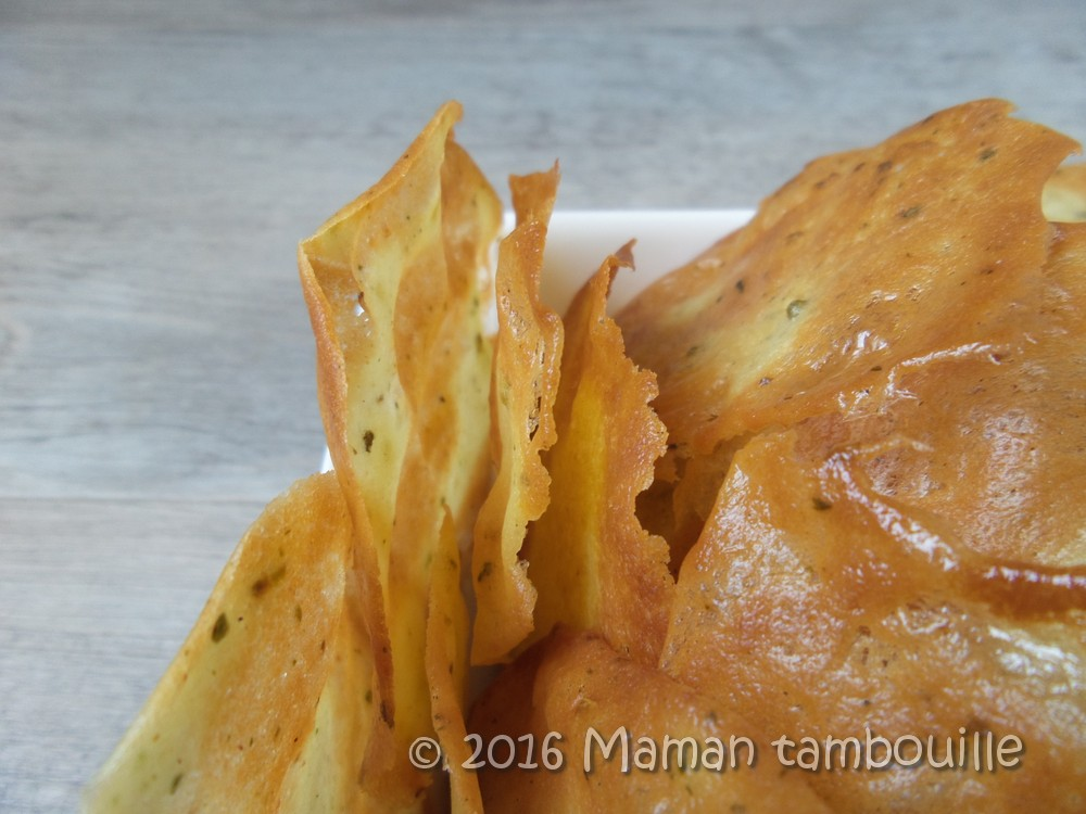 chips blanc d oeuf18