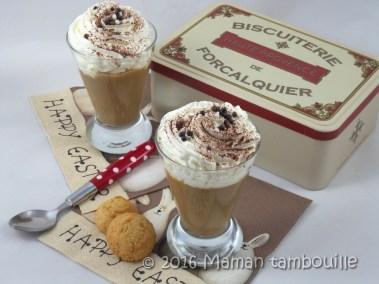 liegois-cafe20